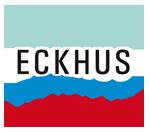 ECKHUS